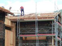 kulturlandschaft-06-Dachdeckung