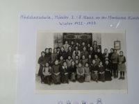 kulturlandschaft-muenster1950-90-2