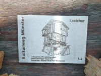 kulturlandschaft-01-Spycher65